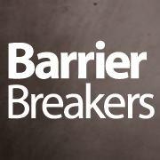 Barrier Breakers for Deaf Children Australia