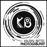 photography Karin Bittel