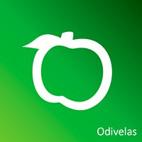 Vivafit Odivelas