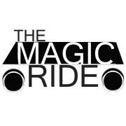 The Magic Ride