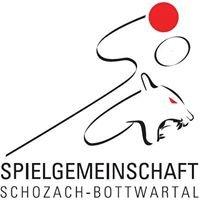 SG Schozach-Bottwartal