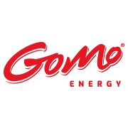 GoMo Energy