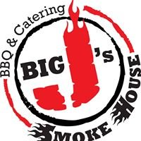 Big J's Smokehouse