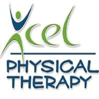 Xcel Physical Therapy & Fitness