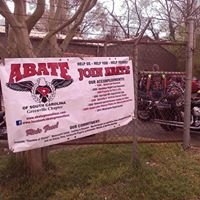 Greenville Chapter of ABATE of SC