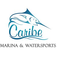 Caribe Marina