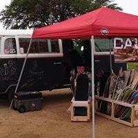 4-Ewa Boards Skate Shop