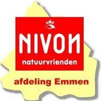 Nivon Emmen