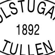 Ölstugan 1892 Tullen Andra Lång