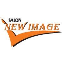 Salon New Image