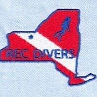 Rec Divers