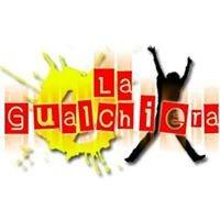 Centro Culturale La Gualchiera
