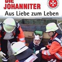 Die Johanniter Lünen
