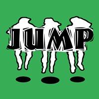 JUMP Zomerkampen