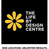 The Life By Design Centre