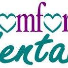 Comfort Dental Converse