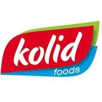 KOLID FOODS