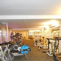 Sûn Centrum voor Fitness, Fysio & Balans
