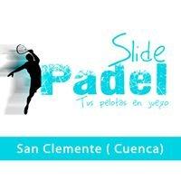 Padel Slide