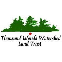 Thousand Islands Watershed Land Trust