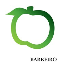 Vivafit Barreiro