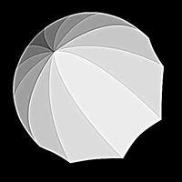 Umbrella Group Arts