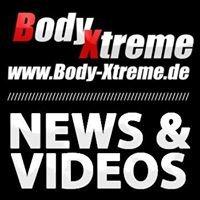 Body-Xtreme.de