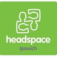 headspace Ipswich