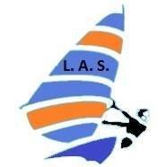 Lancelin Accommodation Service