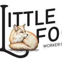 Little Fox Foods Co-op