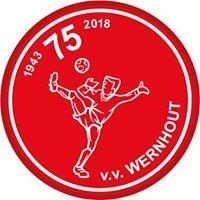VV Wernhout
