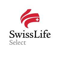 Swiss Life Select Schweiz