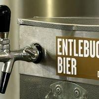 Entlebucher Bier