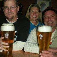 Soldier Creek Brewing Company