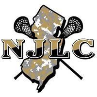 NJLC (New Jersey Lacrosse Club)