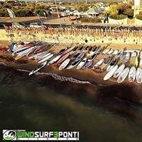 Centro Surf 3 Ponti