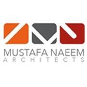Mustafa Naeem Architects