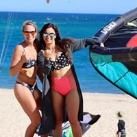 GoodLife Kiteboarding Vacations