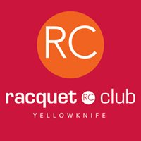 Yellowknife Racquet Club