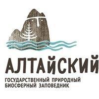 Altaiskiy Zapovednik