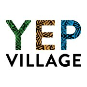 LSU YEP Village
