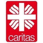 Caritasverband für den Landkreis Kelheim e.V.