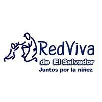 Red Viva El Salvador