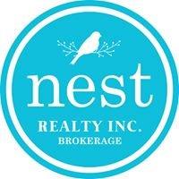 Nest Realty Inc.