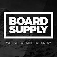 Boardsupply.dk