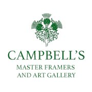 Campbell's of London