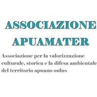 Associazione Apuamater
