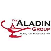 The Aladin Group
