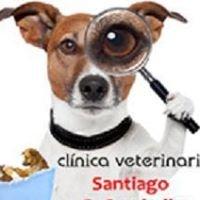 Clínica Veterinaria Santiago G. Caraballo