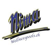 Nima Wellnesspools.ch